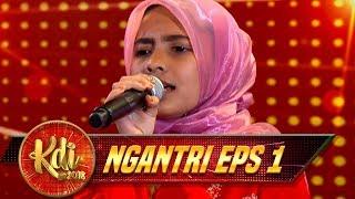 Video Gimana Yah Hasil Peserta Cantik Bawaan Syamsir ini - Ngantri KDI Eps 1 (16/ 7) MP3, 3GP, MP4, WEBM, AVI, FLV Juli 2018
