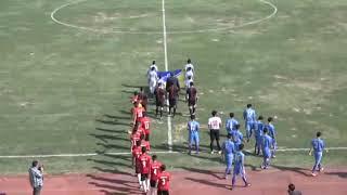 Video Timnas Pelajar Indonesia U18 vs Iran B ASFF Championship Iran 2017 MP3, 3GP, MP4, WEBM, AVI, FLV Desember 2017