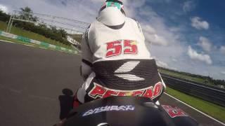 Video Hafizh Syahrin (Moto2 Rider) Yamaha R1M (stock)  2016 MSC round 4 race 2 (part 1) MP3, 3GP, MP4, WEBM, AVI, FLV September 2017