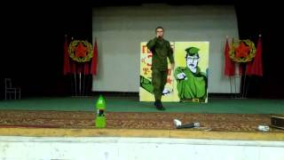 ОнегинМс-Репетиция