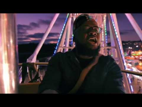 Video: Beleaf - Injoy ft. John Givez and Ruslan