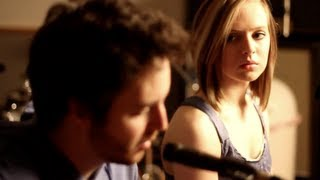 Video Gotye - Somebody That I Used To Know (Acoustic Jake Coco and Madilyn Bailey Cover) on iTunes MP3, 3GP, MP4, WEBM, AVI, FLV Juni 2018