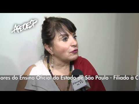 Jornada do Piso - Audiência na ALESP