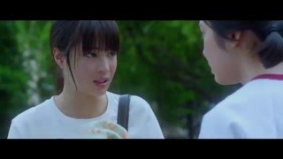 Nonton  Fmv  Chihayafuru  Chihaya X Taichi    Flower Garden Film Subtitle Indonesia Streaming Movie Download