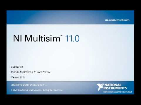multisim 11 activation code 20 character