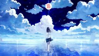 Download Lagu NOMA - Brain Power Mp3