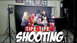 Video TIPE TIPE GEN HALILINTAR SHOOTING MP3, 3GP, MP4, WEBM, AVI, FLV Februari 2018