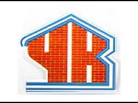 недорогую чайковский кирпичный завод официальный сайт Лада