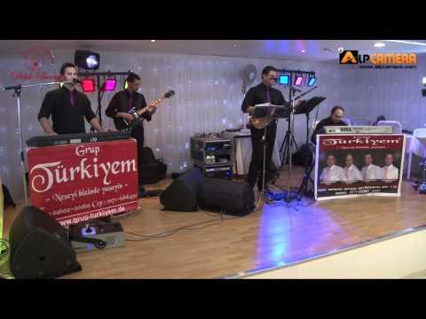 AlpCamera: Grup Türkiyem