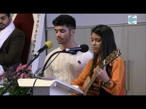 Video Santa Nirankari Samagam मे गीत प्रस्तुत करते भक्त ऑर सेवदल download in MP3, 3GP, MP4, WEBM, AVI, FLV January 2017