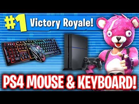 Kid Uses Keyboard Mouse On Mp3 Download Naijaloyal Co