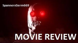 Nonton Fender Bender  2016  Movie Review Film Subtitle Indonesia Streaming Movie Download