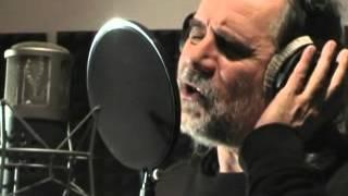 Video Zdenek Barták - Na Matějský pouti