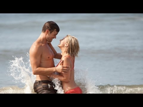 Safe Haven (2013) free movie download