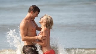 Safe Haven - Official Trailer