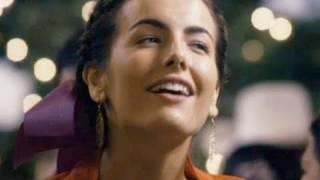 Nonton From Prada To Nada Movie Clip Film Subtitle Indonesia Streaming Movie Download