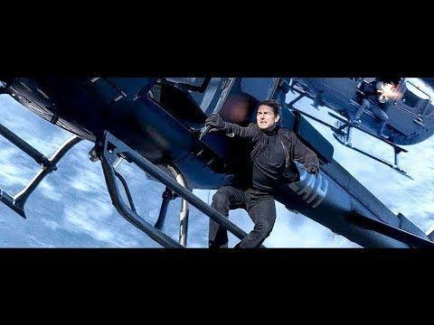 Hollywood Movie in Hindi HD