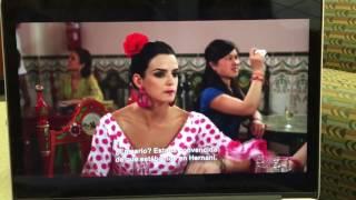 Nonton Spanish Affair Presentation Film Subtitle Indonesia Streaming Movie Download