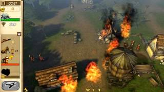 Hills of Glory 3D Free Europe YouTube video