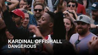 Kardinal Offishall | Dangerous | CBC Music Festival