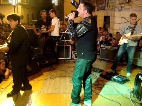 TOMMY RICCIO LIVE CARDITELLO(NA)-INTERNO 23