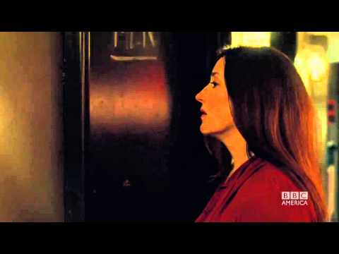 Orphan Black 2x04 Promo 'Governed As It Were By Chance' (HD)