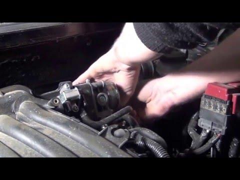 Замена свечей ниссан джук 1.6 как ремонтировать автомобиль бесплатный просмотр