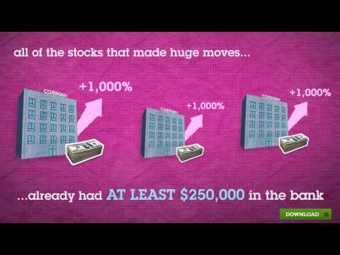 Learn How To Trade Penny Stocks