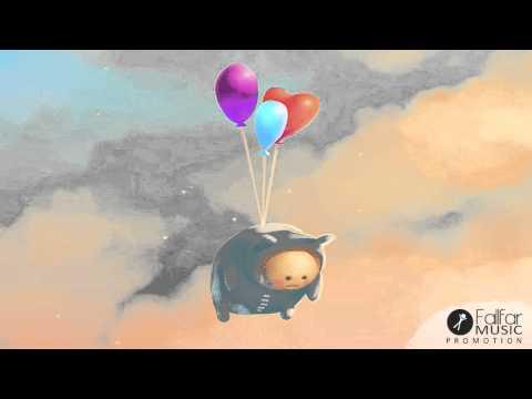 http://www.youtube.com/watch?v=mjB0JrP4FxE