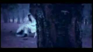 video y letra de Naila por Conjunto Primavera