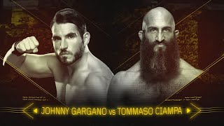 Nonton Inside Johnny Gargano And Tommaso Ciampa S Deeply Personal War  Wwe Nxt  April 4  2018 Film Subtitle Indonesia Streaming Movie Download