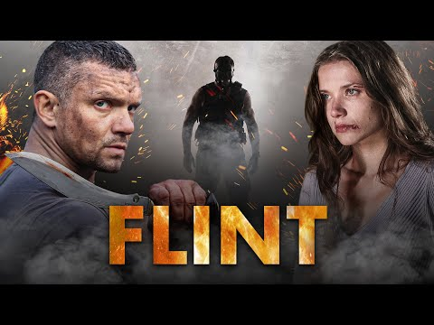 FLINT | New Action Movies - Latest Action Movies Full Movie Full Length HD