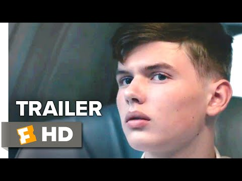 Perfect Trailer #2 (2019) | Movieclips Indie