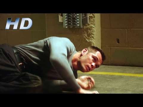 Cyborg Soldier (2008) Full Movie in English | Bruce Greenwood | Action - Sci-Fi - Thriller | IOF