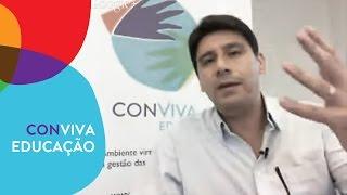 Videoconferência - Ajuste do valor do Piso Salarial do Magistério para 2015 e Plano de Carreira