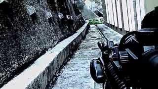 KUMPULAN VIDEO FILM AKSI BIOSKOP INDONESIA TRIAL  2015
