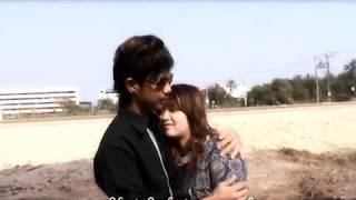 Pa Oh song :ဟွန္ခမ္းငၚးတိွုင္ေဝးမဲ့ထီ -ခုန္မုိးႏုိင္ေအာင္ : Hen Com Ngaw Ter Way Mae Te(official MV)