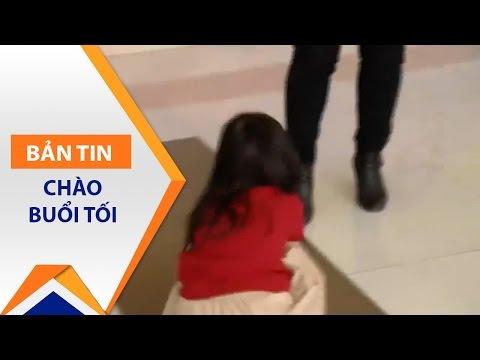 Những điều cha mẹ nên học để bảo vệ con | VTC - Thời lượng: 14 phút.