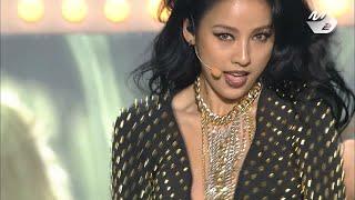 Video [STAR ZOOM IN] 이효리(Lee Hyori)_Bad Girls 170704 EP.45 MP3, 3GP, MP4, WEBM, AVI, FLV Mei 2018