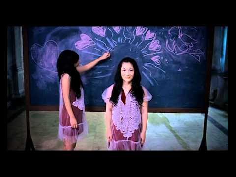 YANGSEKU - RINDU (OFFICIAL VIDEO)