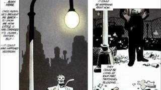 Nonton Batman the Dark Knight returns! part 1 Film Subtitle Indonesia Streaming Movie Download