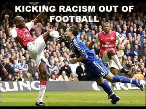 Uncensored and funny football moments