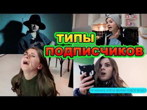 Thumbnail for video mjKPlCJ8pc0