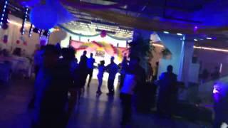 Download Lagu Cumbia Yambao - DJ Chihuahua ( Sonido Arcoestereo ] Mp3