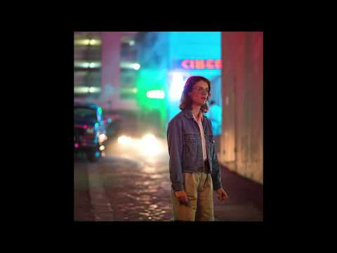 Hibou - Junipero Love