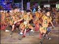 Gedrug Spesial P17ulas Tahun Pakem Owae 99 Kadisono 13 0ktober 2017