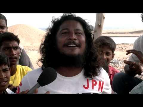 Video Super Hit Chennai Gana Song டோல் அடிச்சா… ஆட்டோ பாம் சத்தம் வரும்-RedPix 24x7 download in MP3, 3GP, MP4, WEBM, AVI, FLV January 2017