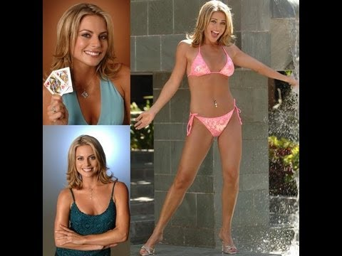 19 Sexiest Women of Fox News