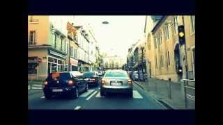 Rodez France  city photos : Rodez.France. davata ezdya