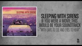 Video Sleeping With Sirens - With Ears To See And Eyes To Hear (Acoustic Version) MP3, 3GP, MP4, WEBM, AVI, FLV Januari 2019